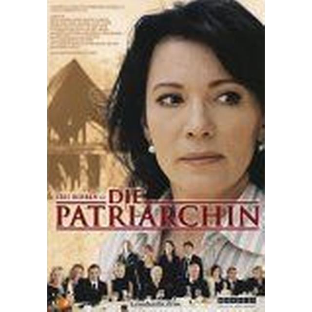 Die Patriarchin [DVD]